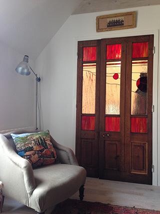 vitrail-porte-tiffany-lumiverre