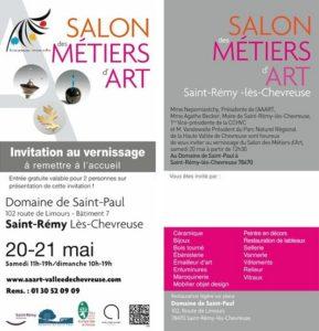 invitation-st-paul-2017-1