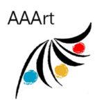 Association des Artisans d'Art de Vallée de Chevreuse